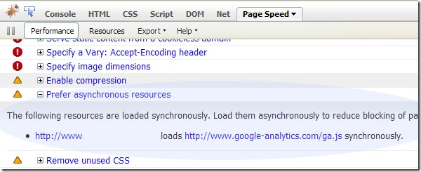 asynchronously-load